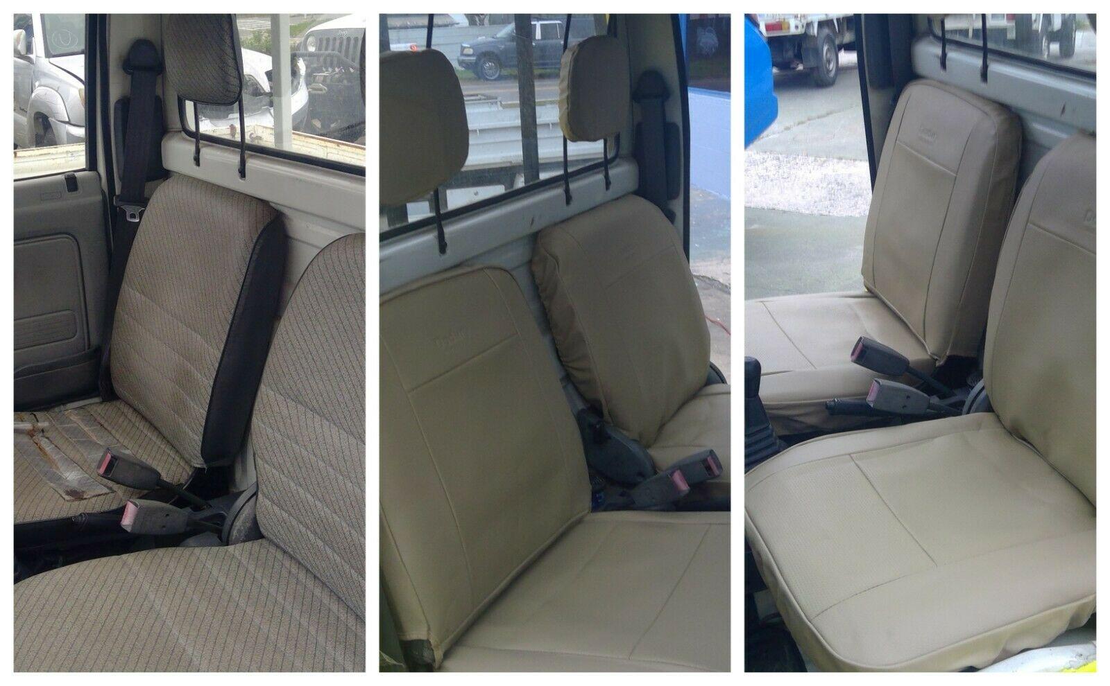 acty seats.jpg