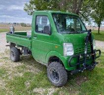 GreenMachine11